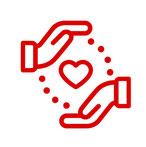 moe Liebe icon