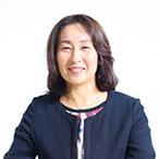 安田 裕美 講師