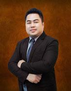 タイ在住支援法律事務所の弁護士で、 Huaysai 弁護士