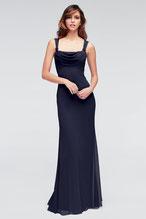 Brautmode Und Mode Fur Ihren Individuellen Anlass All Around You