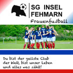 SG INSEL FEHMARN - FRAUEN