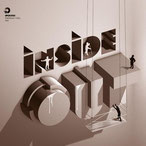 Inside Out (Mathias Kaden's Storm Remix) Emerson Todd 2012, Upon. You Records