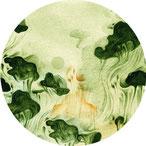 Studio 10 Remixes #2 EP Mathias Kaden, 2010, Vakant