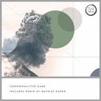 Back in a Minute (Mathias Kaden Remix) Supernova 2017, Lapsus Music