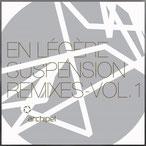Aye Aya Ashawa (Mathias Kaden's Afrika Remix) Pheek 2007, Archipel