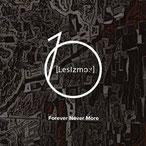 Anima Original Mix 10 YEARS LESSIZMORE - FOREVER NEVER MORE Mathias Kaden 2016, Lessizmore