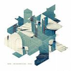 Clouds (Mathias Kaden's Funky Clouds Remix) Marian 2013, Freude Am Tanzen