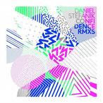 Keep On (Mathias Kaden's Brothers In Crime Remix) Daniel Stefanik 2013, Cocoon Recordings