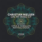 I Don't Beg (Mathias Kaden Fly-High Remix) Christian Nielsen 2016, Stereo Productions