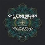 I Don't Beg (Mathias Kaden Fly-High Remix) Christian Nielsen 2016, Stereo Productions