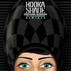 Crossing Borders (Mathias Kaden's Another Side Remix) Booka Shade feat. Fritz Kalkbrenner 2014, Embassy One