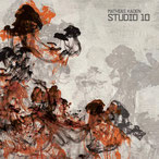 Studio 10 Album Mathias Kaden 2009, Vakant