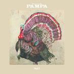 Asscher Cut (Mathias Kaden's Flötotto Remix) DJ Koze 2016, Pampa Records