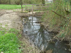 travaux rivière même pays bellêmois