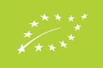 Biologische Landwirtschaft - Europa