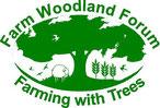 Farm Woodland Forum FWF