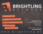 Brightling - Network