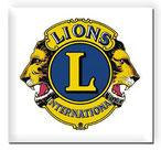 Lions Club Singen-Hegau