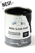 Annie Sloan Chalk Paint - Original