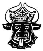 Logo Amt Grevesmühlen-Land