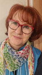 Waaserln Kabarett Heiligenkreuz Margit raithofer