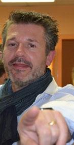 Maxime Emmanuel : Moteur essentiel du Cs St Paul en Jarez Basket