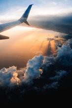 Expats Coaching Auswandern ohne Stress