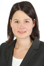 Dr. Wiebke Theilmann