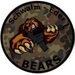 Schwalm - Eder B.E.A.R.S