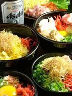 鎌倉の美味しいと評判のもんじゃ焼き