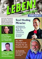 Ausgabe Sept/Okt 2014