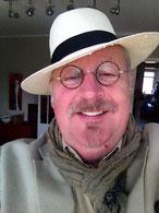 Peter Frankenberg - Medialer Berater
