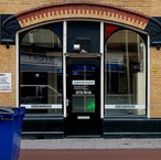 Coffeeshop Cannabiscafe Greenhouse Den Haag