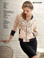 moda juvenil 2014