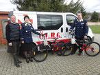 Hilfsprojekt Austria 44