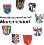 Gemeinde Mammendorf