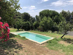 raccordement electrique piscine marseille