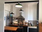 renovation electrique appartement marseille 13008