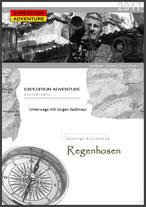 PDF_Reisefotograf_REGENHOSEN