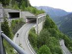 Plöckenpass (Bild:motorride.sk)