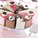 Torten & Kuchen