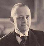 Hermann von Waltershausen
