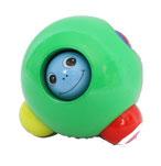 Boule pop up - Lego primo