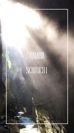 tamina-schlucht-bad-ragaz
