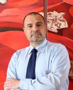 Hilfe nach Verkehrsunfall - Rechtsanwalt Jawinski Mainz