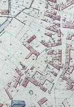 Cadastre 1824