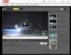 bodo-tv channel bei youtube