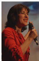 elisabeth grimaud conference