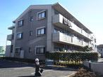 さいたま市内マンション 3階建・20戸(大規模修繕)