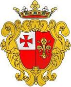 Vai al sito ufficiale del Comune di Foligno.